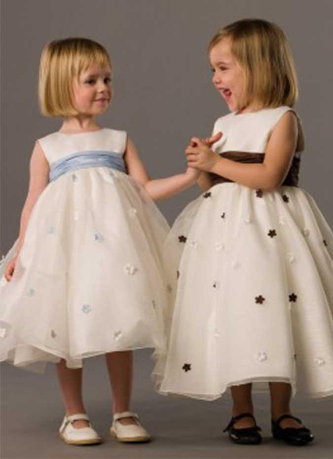 Emma bridals bridesmaid dresses 12265