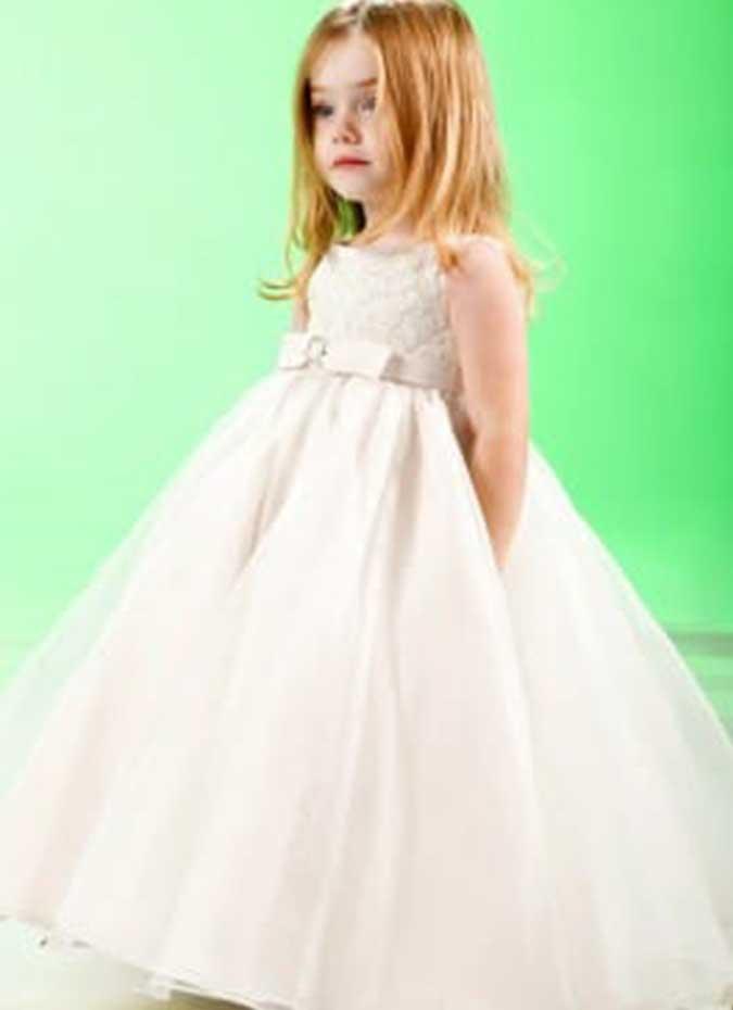 Emma bridals bridesmaid dress 12291