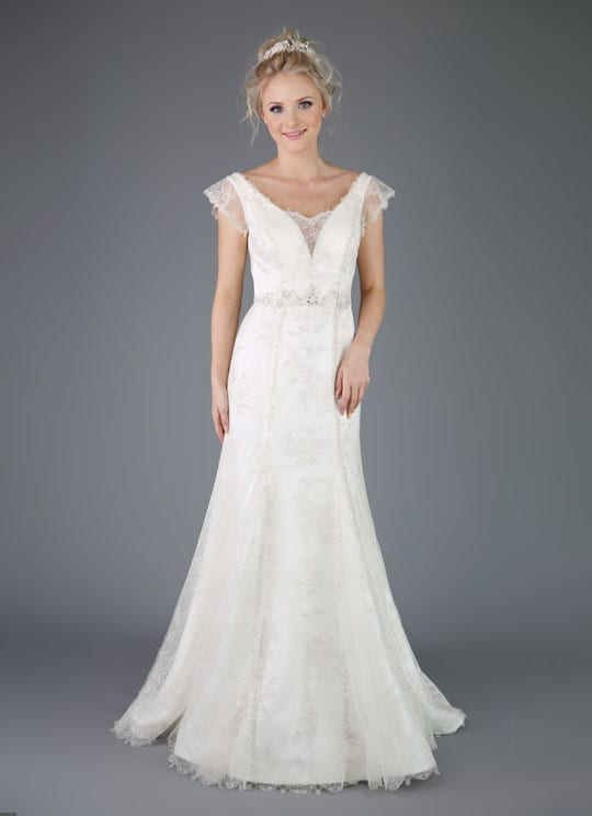 Emma Bridals Wedding Dresses Essex