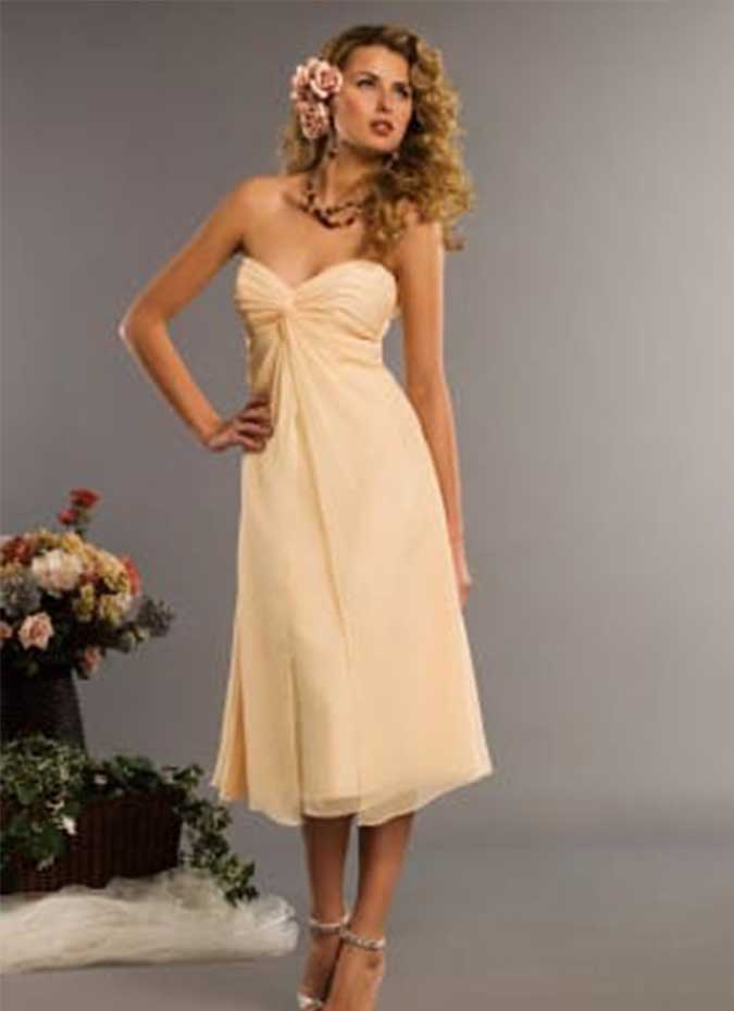 bridesmaids dresses dunmow