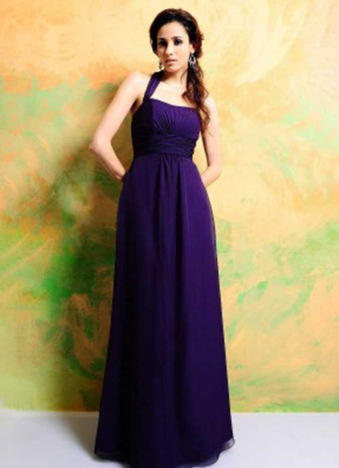 chiffon bridesmaid dresses essex