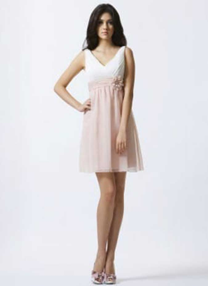 bridesmaid dresses essex