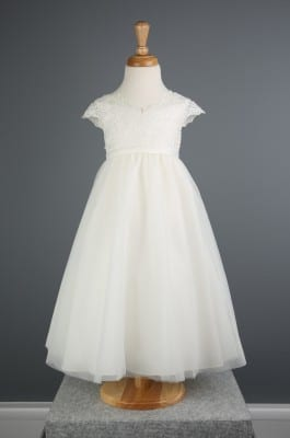 flower girl dresses essex