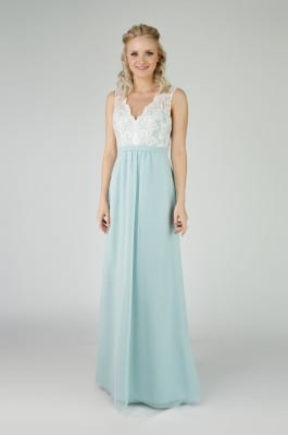 Emma Bridals dresses