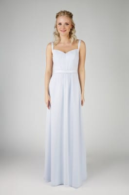 Bridesmaids Dresses Essex