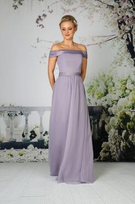 07efe8cc7b6 Bridesmaids Dresses Essex