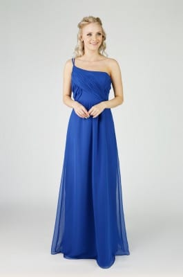 Emma Bridals Bridesmaid dress
