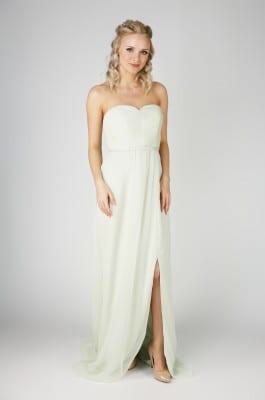 Emma Bridals Bridesmaids dresses