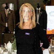 Karen Martels Bridal Boutique